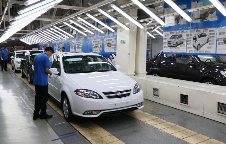 «UzAuto Motors» раҳбари Президентнинг танқидига муносабат билдирди