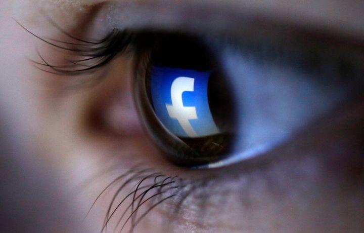 «Facebook»нинг фойдаланувчиларни кузатиши билан боғлиқ ҳайратланарли усуллар