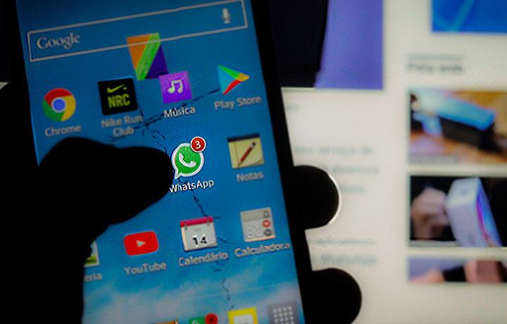 Владельцы ряда смартфонов не смогут пользоваться WhatsApp
