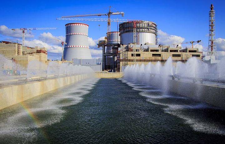 Ўзбекистон атом энергетикаси орқали электр энергиясига эҳтиёжини тўлиқ таъминлай оладими?