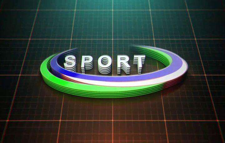 «Спорт» телеканали имконияти чекланганми?