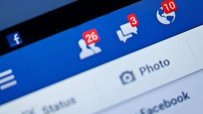 Суд Германии потребовал от Facebook предоставить родителям доступ к аккаунту умершей дочери