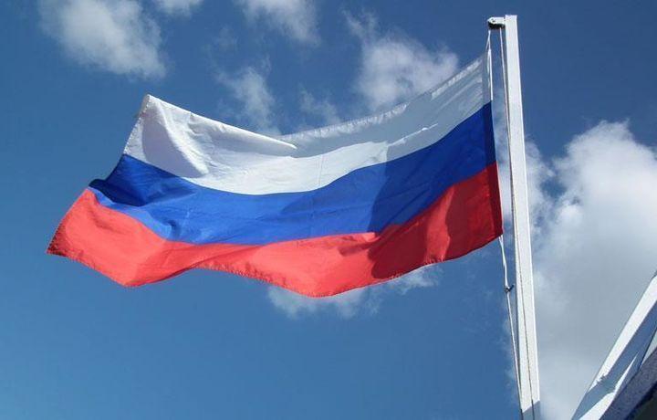 В Кремле прокомментировали итоги промежуточных выборов в США