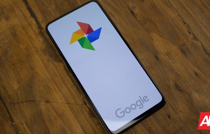 «Google Photos» foydalanuvchilari soni 1 mlrd.dan oshdi