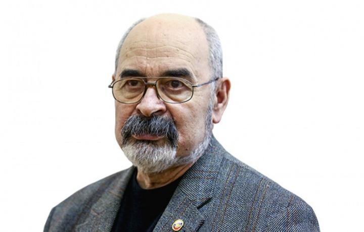 Эксперт «рус танклари» сонига аниқлик киритди: аслида кучлар нисбати бошқача