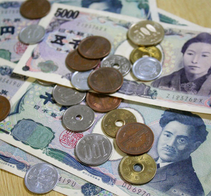 bank-notes-of-japan-currency-pictures-ameteur-black-swingers