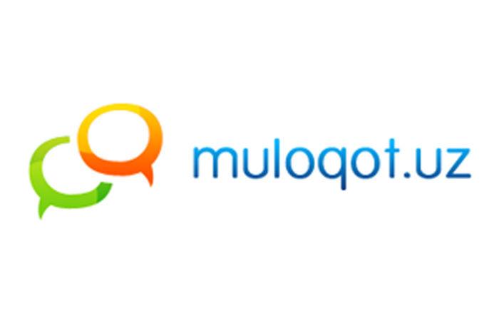 «Muloqot.uz»нинг «умри» тугадими?