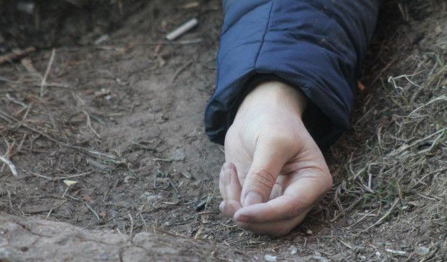 Қирғизистондан қорамол олиб келиш учун кетган асакалик фуқаронинг жасади топилди