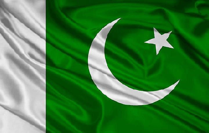 В Пакистане убит бывший сенатор