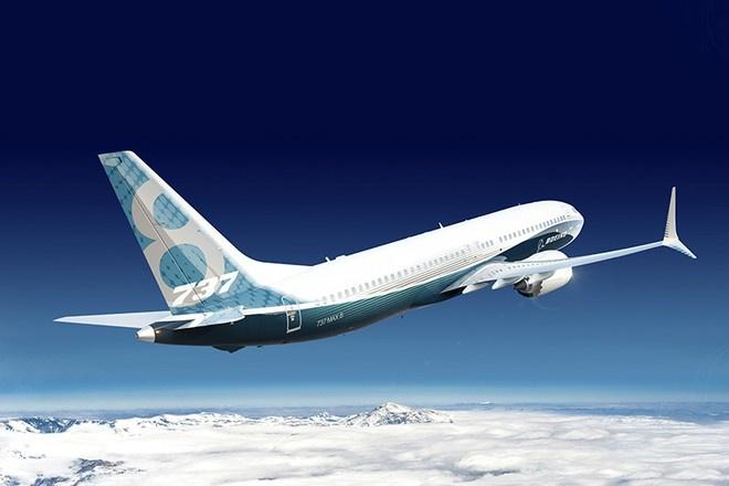 Boeing намерен вернуть в эксплуатацию 737 MAX в середине 2020 года