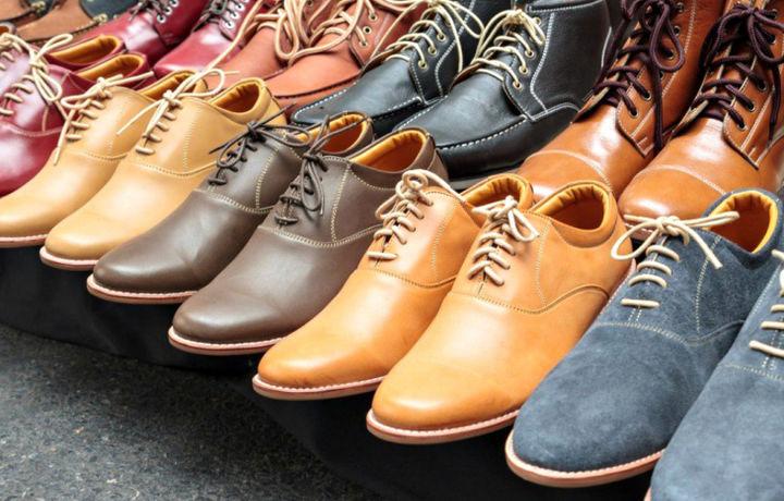 Белорусы построят в Узбекистане завод по производству обуви