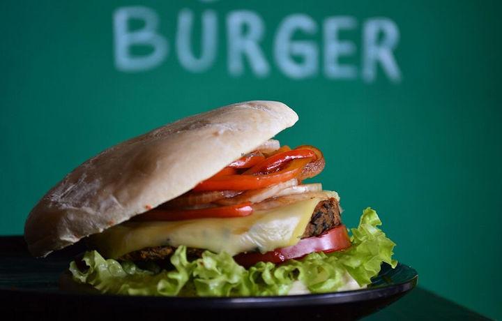 Ишончни суиистеъмол қилиш. Тошкентдаги «Green Burger» фаолияти тўхтатилди