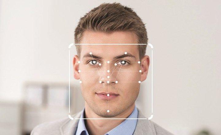 Дубаи начнут измерять уровень счастья людей камерами с искусственным интеллектом
