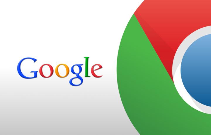 «Google Chrome»да сайтларга паролсиз рўйхатдан ўтиш имкони яратилди