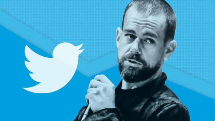 Хакерлар «Twitter» раҳбарининг твиттердаги аккаунтини бузишди