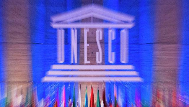 Ўзбекистонда ЮНЕСКО ишлари бўйича миллий комиссия тузилади