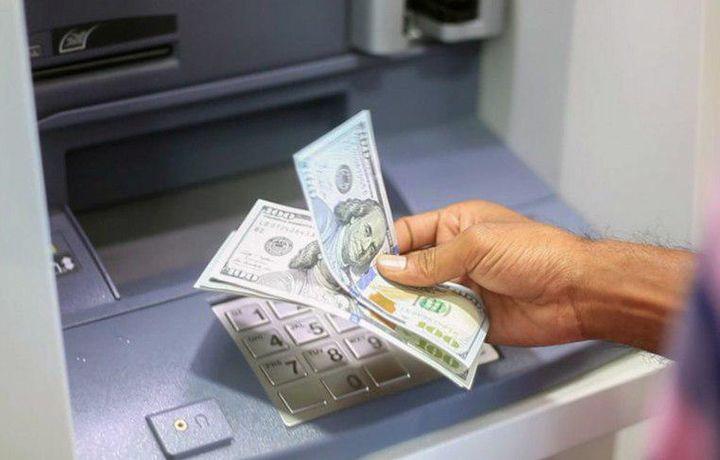 1 апрелдан нақд хорижий валюта сотиб олиш мумкин