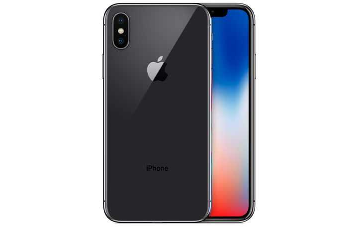 Коррупцияга қарши мегатанлов: олий соврин — Apple iPhone X!