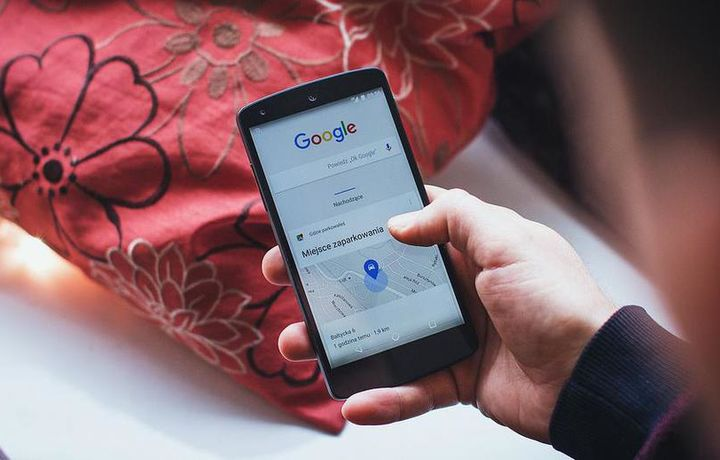 Опасную уязвимость нашли в устройствах на Android