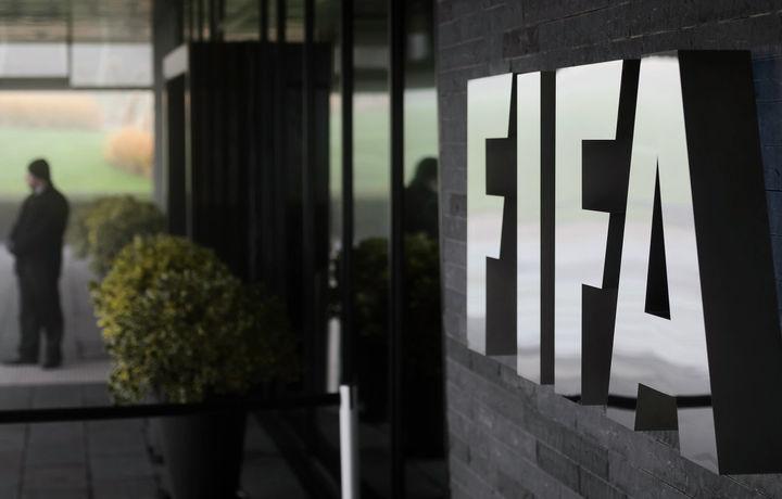 Ўзбекистон ФИФА рейтингида яна 5 поғона юқорилади
