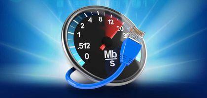 «Узбектелеком» объявил об увеличении скорости интернета в 10 раз