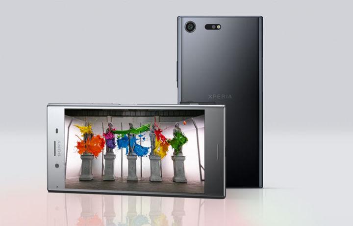Энг яхши смартфон: бу қурилма ғолиб бўлишини кўплар кутмаганди