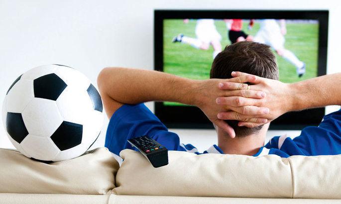 Футбол ишқибозлари учун эслатма: Европа ёзги вақтга ўтди