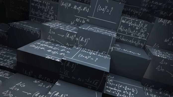Болани математикага қандай қизиқтириш керак?