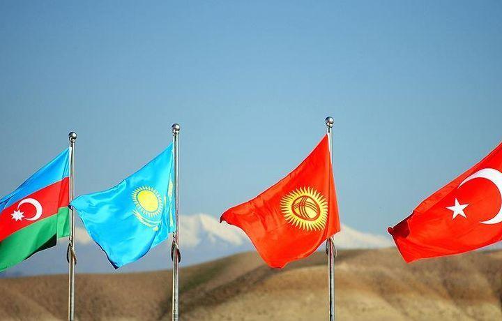 Узбекистан спустя 17 лет станет членом Тюркского совета