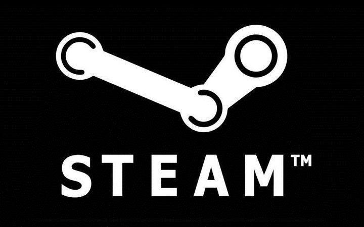 Владельцы Windows XP и Vista не смогут запустить Steam