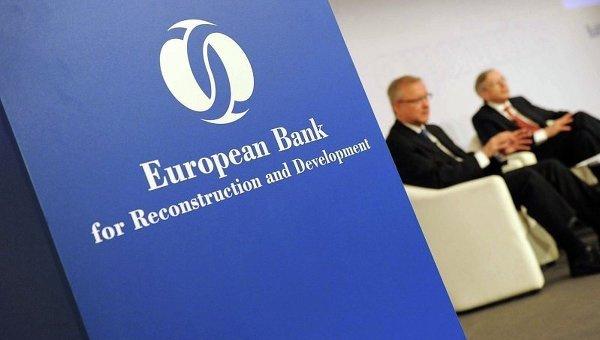 Может ли Европейский банк реконструкции и развития инвестировать в частные компании Узбекистана?