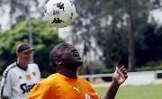 Бурунди Республикаси президенти Нкурунзиза