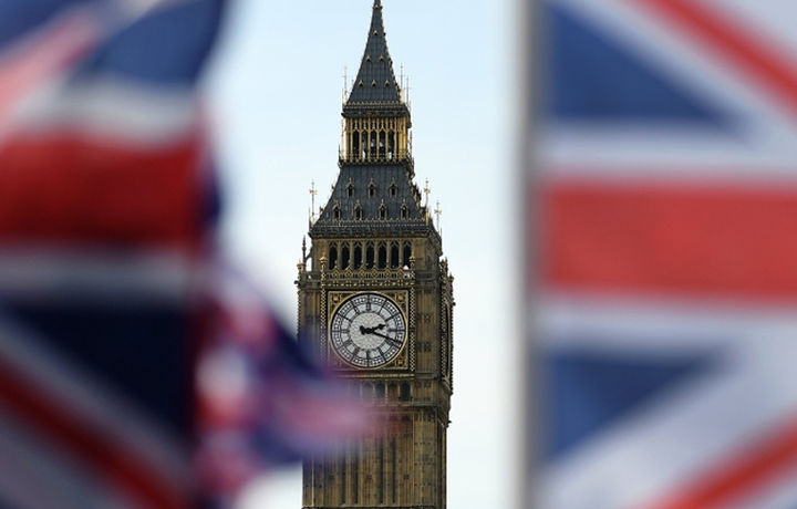 Буюк Британия Европа божхона иттифоқидан чиқиб кетади