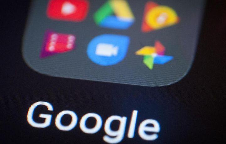Google закроет почтовый сервис Inbox (фото)