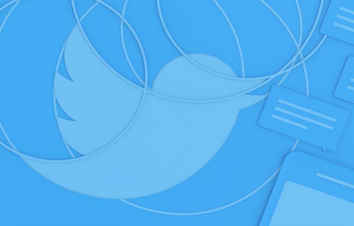 «Twitter» ashaddiy foydalanuvchilariga sovg'a tayyorlamoqda