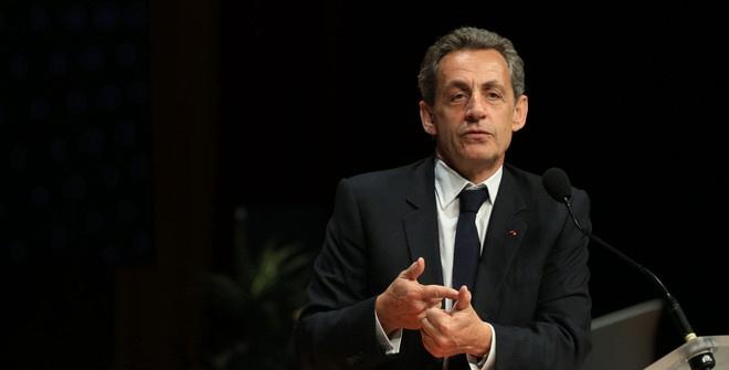 Экс-президент Франции Саркози предстанет перед судом