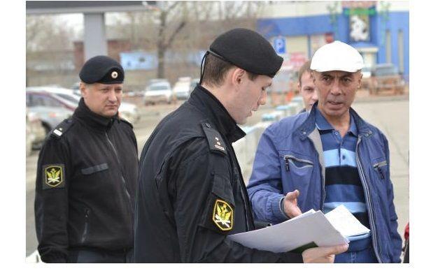 Иркутск аэропорти орқали 16 нафар ўзбекистонлик чиқариб юборилди