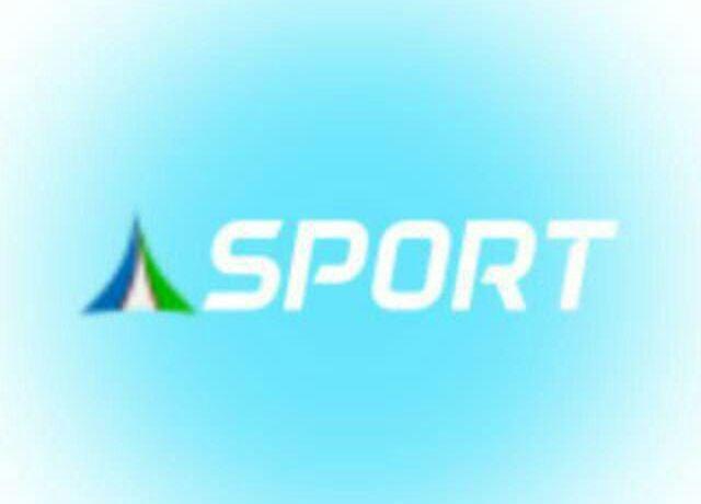 «Sport TV» Копа Америка трансляциясини қўлга киритди