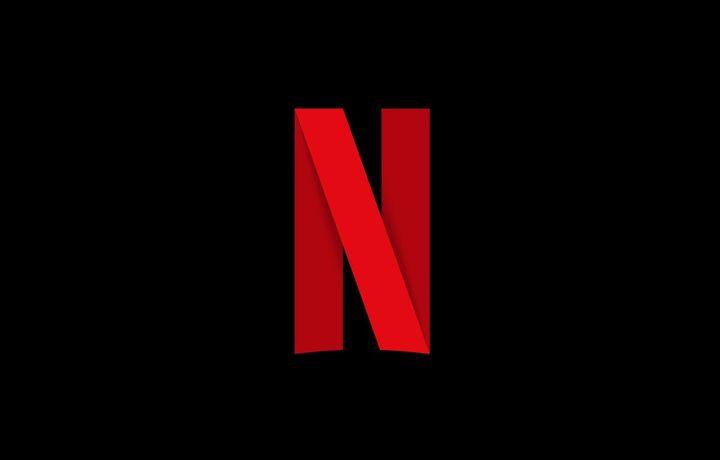 Netflix показал видеоанонс сериала по мотивам аниме «Ковбой Бибоп»