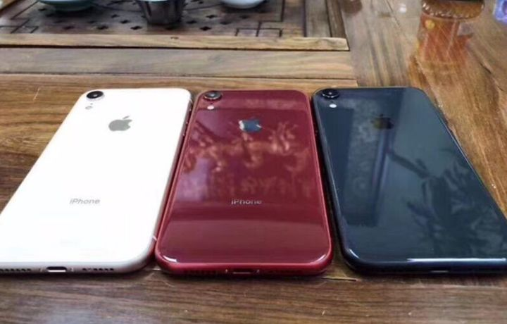 Эртага арзон «iPhone» чиқади, аммо...