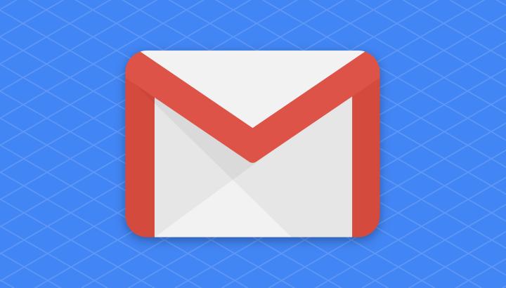 «Gmail» орқали ўз-ўзидан ўчиб кетувчи мактуб юборишни биласизми?