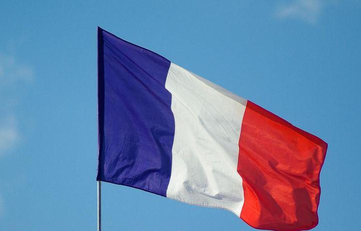 Париж осудил оправдание Киевом нацизма