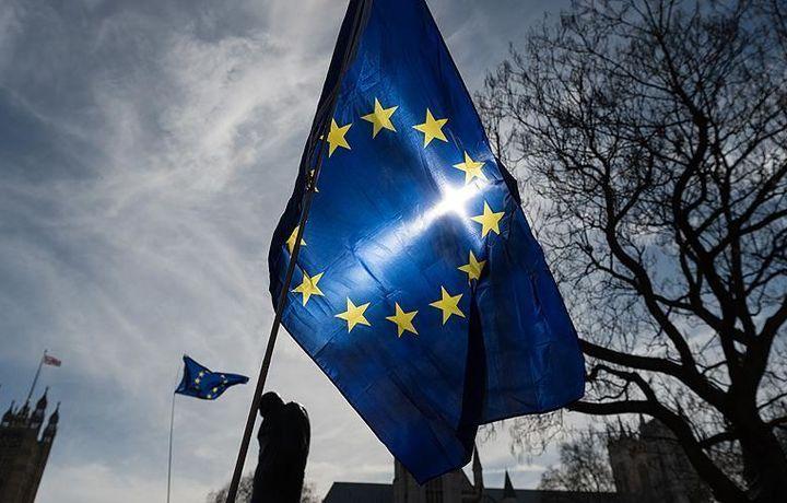 ЕС и Лондон согласовали дальнейшее сотрудничество