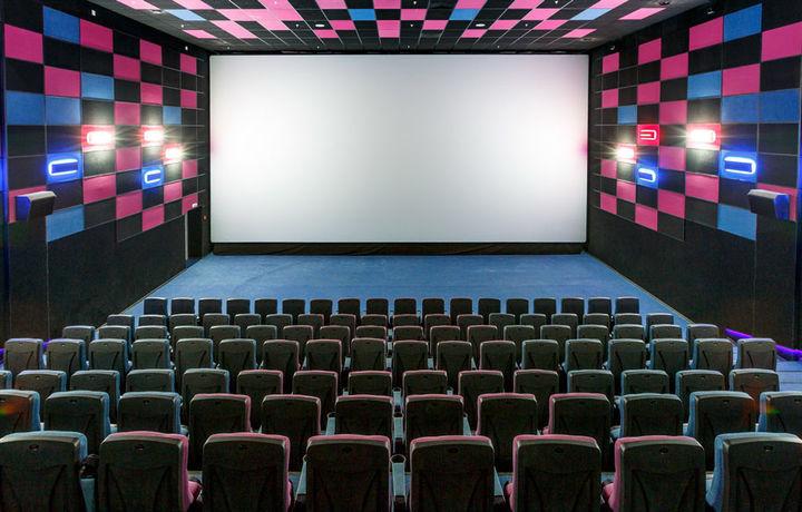 В Узбекистане будут выдаваться льготные кредиты на строительство кинотеатра