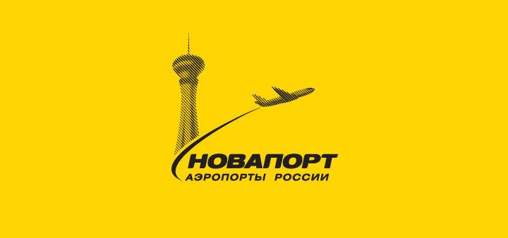 Rasmiy munosabat. Nima sababdan Samarqand, Namangan va Urganch aeroportlari boshqaruvi «Novaport» kompaniyasiga berildi?