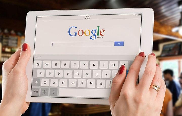 Google и Microsoft сделают Интернет более открытым