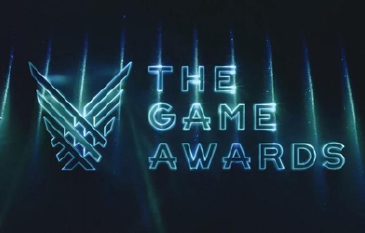 Лучшие игры года назвали на The Game Awards