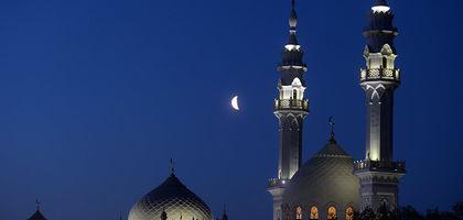 Ночь могущества и предопределения — Ляйлятуль-кадр: традиции в Исламе