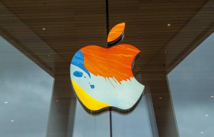 Раскрыты детали новой презентации Apple