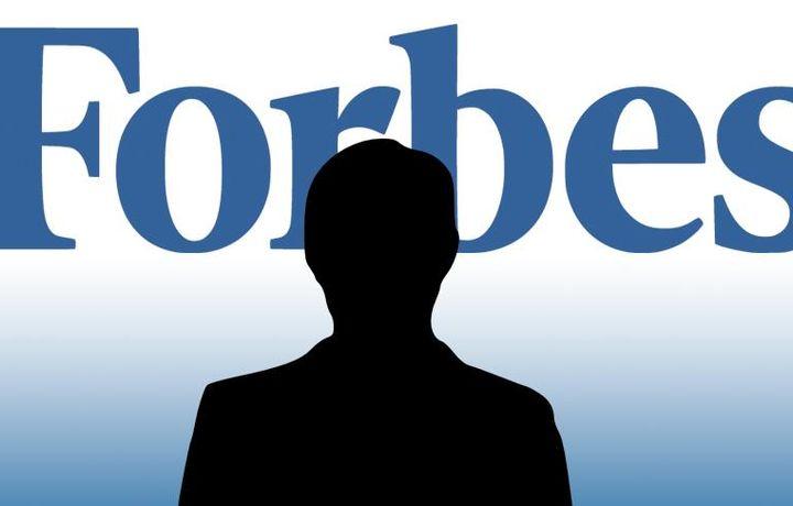 «Forbes» дунёнинг энг кучли инсонлари рейтингини эълон қилди